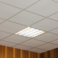 Products for ceilings
