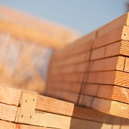 Structural lumber