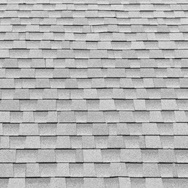 Products for roofing