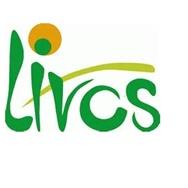 Huiles écologiques - Livos