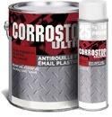 Corrostop