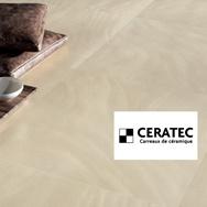 Carreaux de Céramique CERATEC
