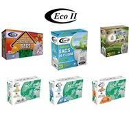 Eco II