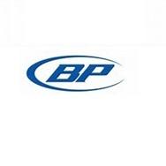 Produits de Batiment BP