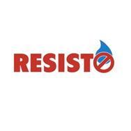 Les Membranes Resisto