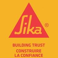 Les produits SIKA